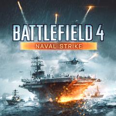 Battlefield 4™ Naval Strike