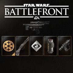 STAR WARS™ Battlefront™ Scout Upgrade Pack