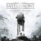 Самое полное издание STAR WARS™ Battlefront™