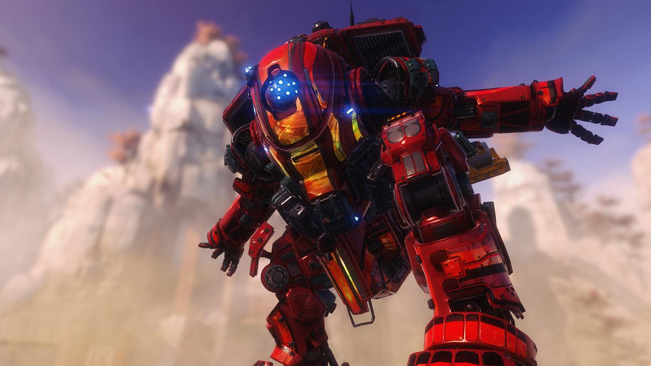 Скриншот №9 к Комплект Battlefield 1 + Titanfall 2 Ultimate