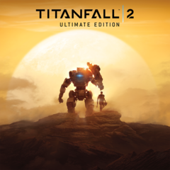 Titanfall 2  : Edition Ultime