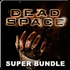 Superpacchetto di Dead Space™