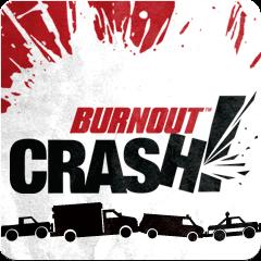 Burnout™ Crash!