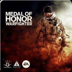 MEDAL OF HONOR™ WARFIGHTER