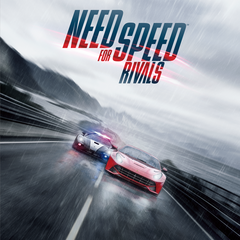 need for speed 2014 movie 720p download