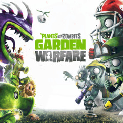 Plants vs. Zombies™ Garden Warfare