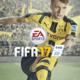 EA SPORTS™ FIFA 17 Стандартное издание