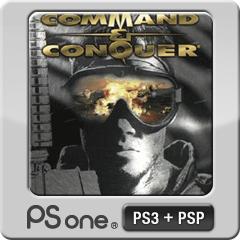 COMMAND AND CONQUER™