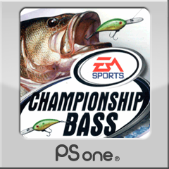 Championship Bass™