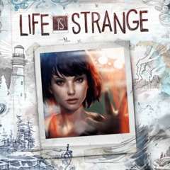 Life Is Strange  : Episode 1