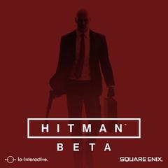 HITMAN™ - BETA