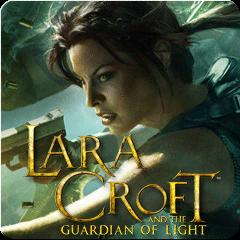 Lara Croft and the Guardian of Light (ПОЛНАЯ ВЕРСИЯ ИГРЫ)