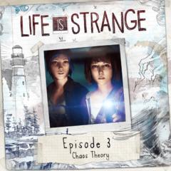 Life Is Strange Episode 3