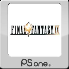 Final Fantasy® IX