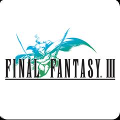 FINAL FANTASY® III