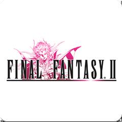 Final Fantasy® II