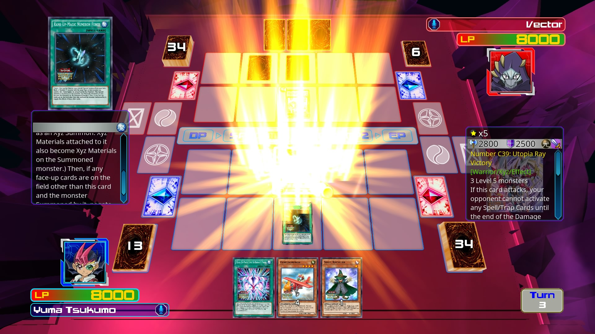 yu gi oh legacy of the duelist on ps4 official playstation store uk