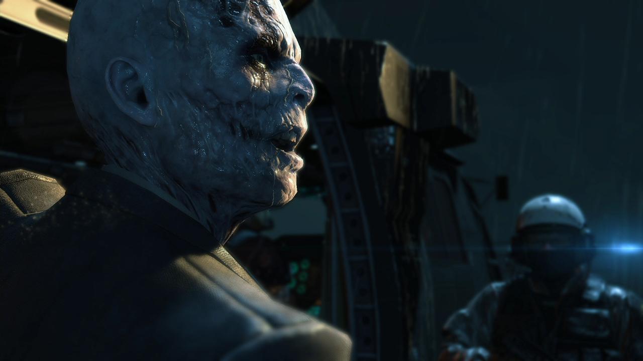 MGS%202 - PlayStation Hits präsentiert: Metal Gear Solid V: The Definitive Experience – Hideo Kojimas Meisterwerk