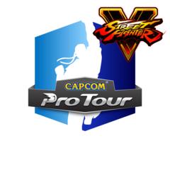 Street Fighter V - CPT Premier Package