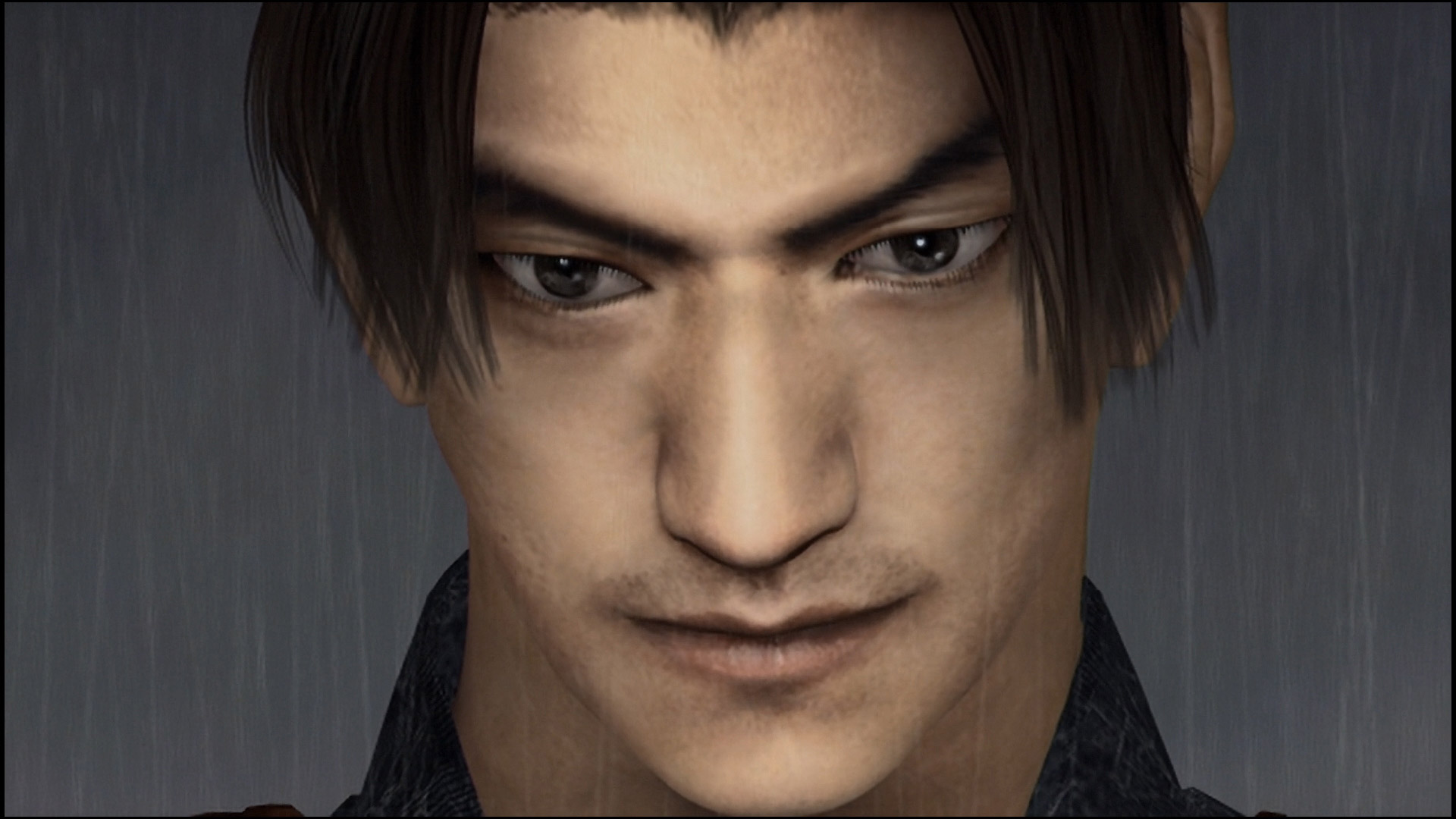 Onimusha: Warlords скриншот 3
