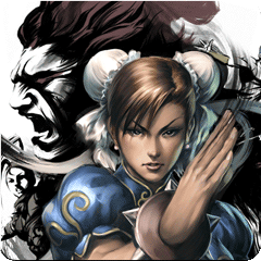 STREET FIGHTER™ III: 3rd Strike Online Edition Unlock