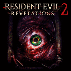 Resident Evil Revelations 2 (Episode One: Penal Colony)