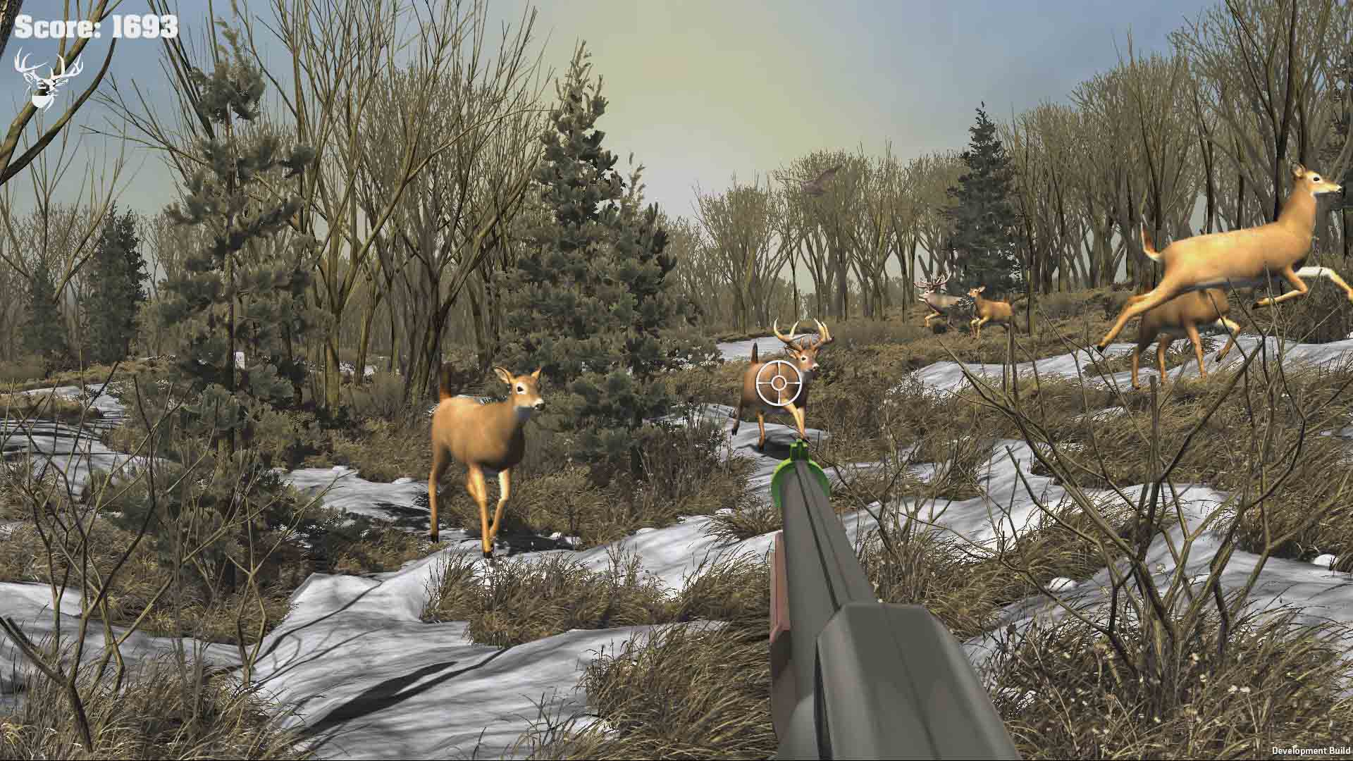 Image result for big buck hunter ps4