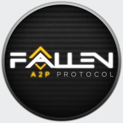 Fallen : A2P Protocol