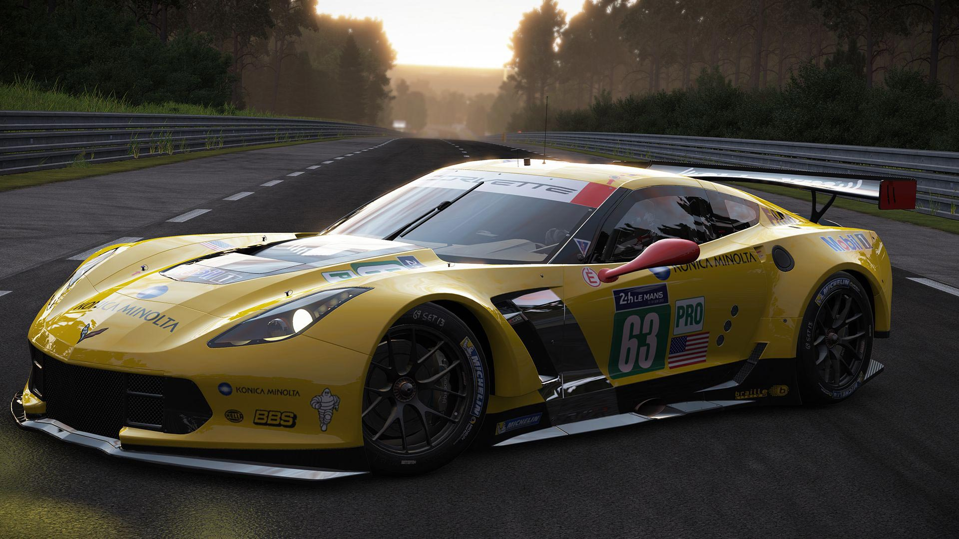project cars game of the year edition on ps4 official playstation store malaysia. Black Bedroom Furniture Sets. Home Design Ideas