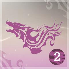 Tales of Berseria - Catalog 2