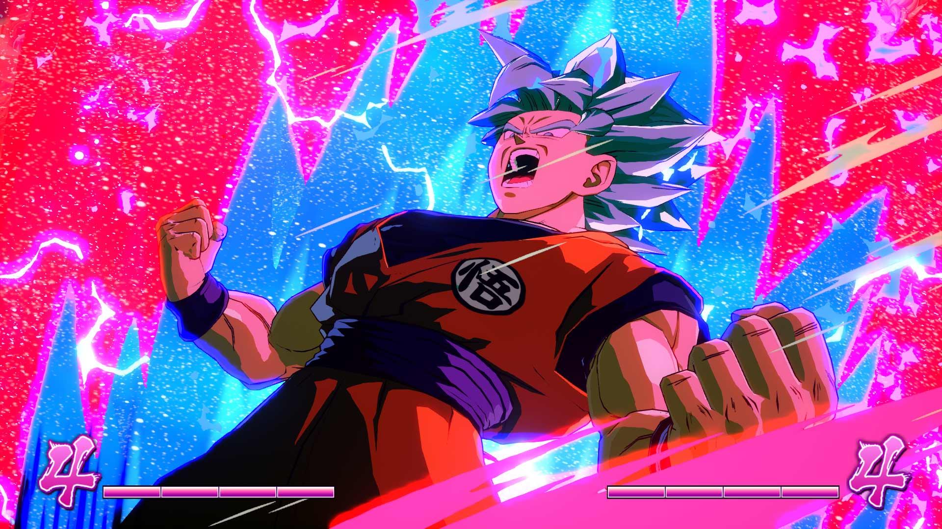 DBFZ 01 - Rockt diese Genres mit dem Dualshock 4 Rücktasten-Ansatzstück