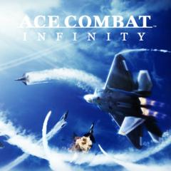 ACE COMBAT™ INFINITY