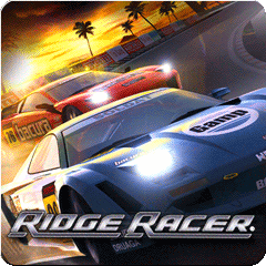 Ridge Racer™