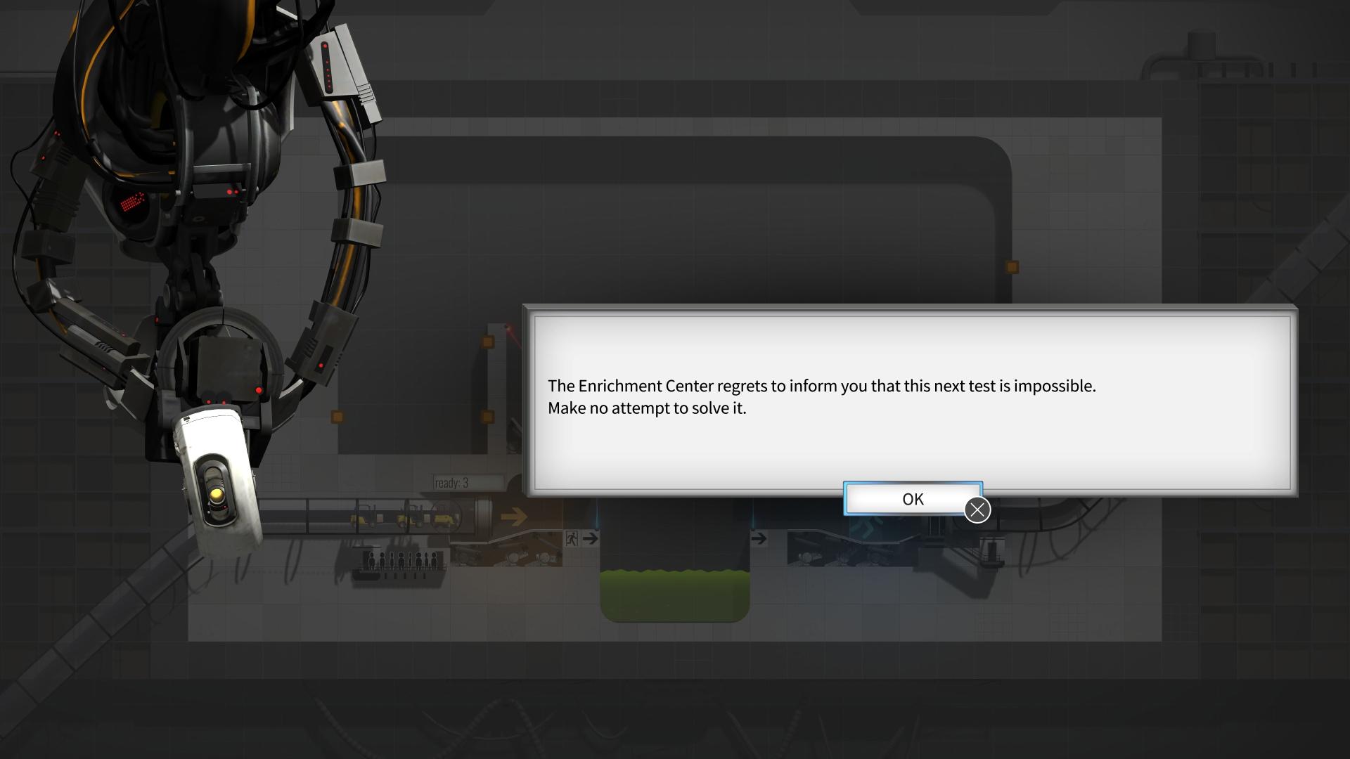 Скриншот №4 к Bridge Constructor Portal
