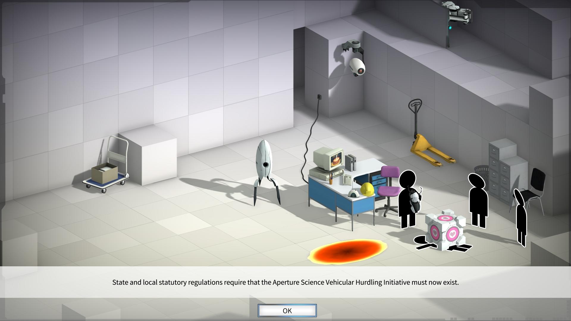 Скриншот №1 к Bridge Constructor Portal