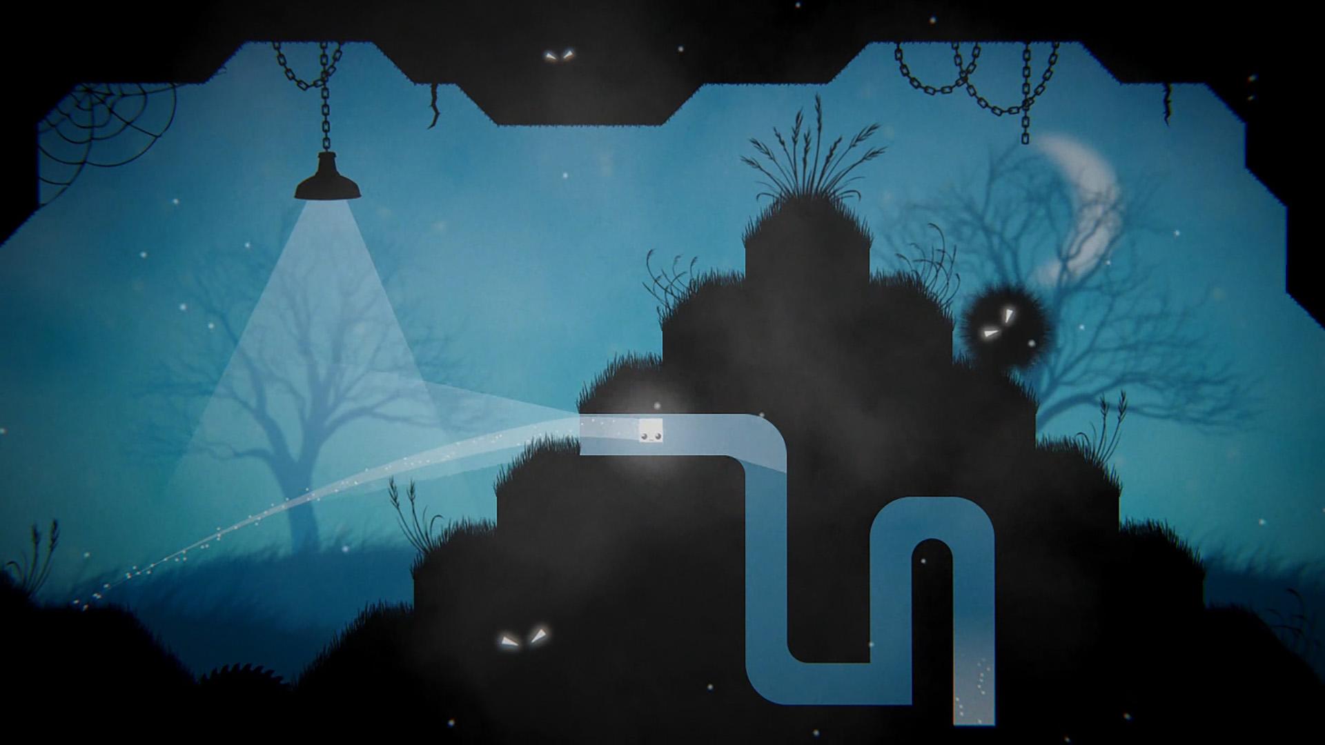 Скриншот №3 к Midnight Deluxe