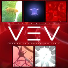 VEV: Viva Ex Vivo Basic Bundle