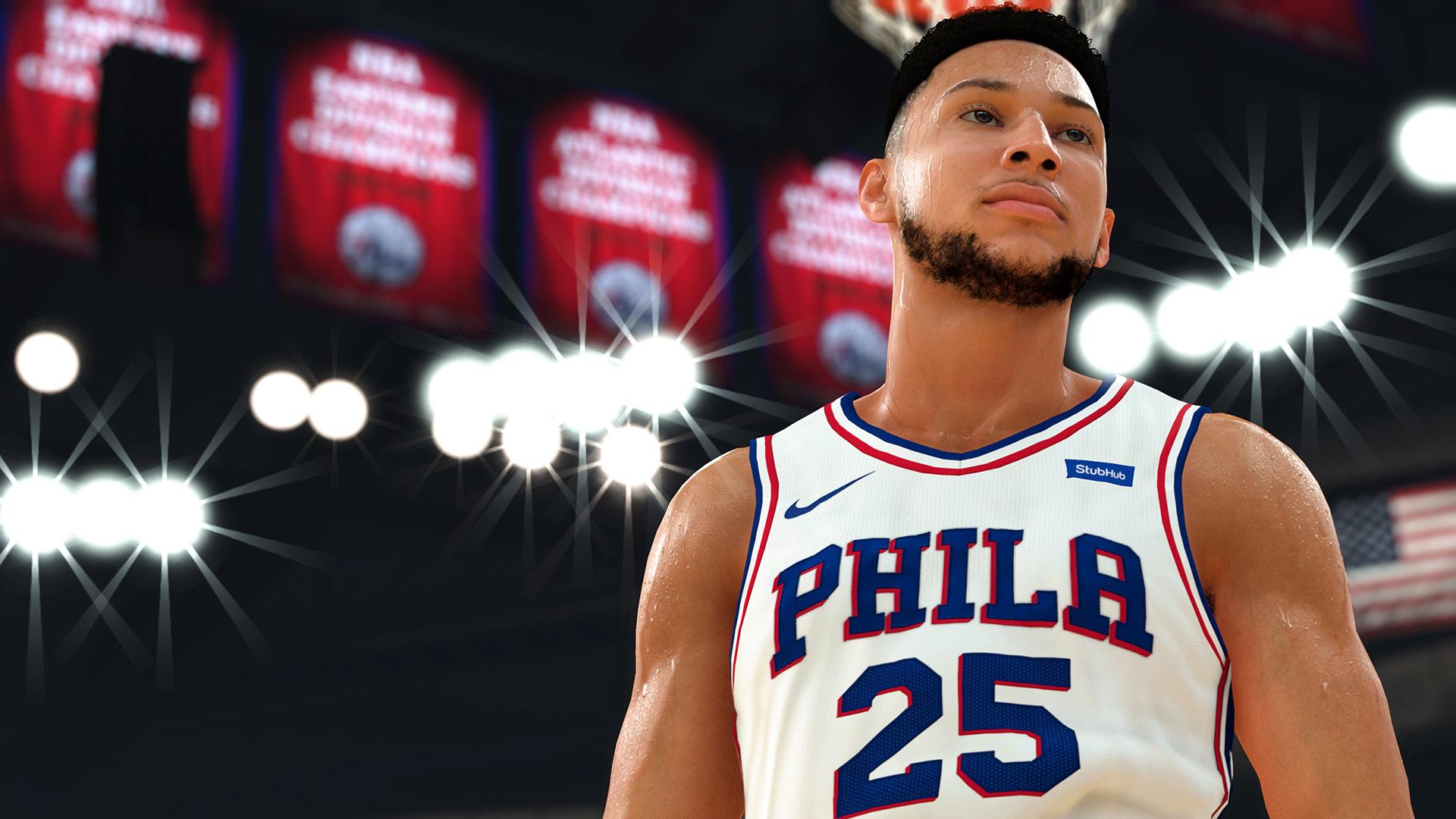 NBA2K19_03.jpg