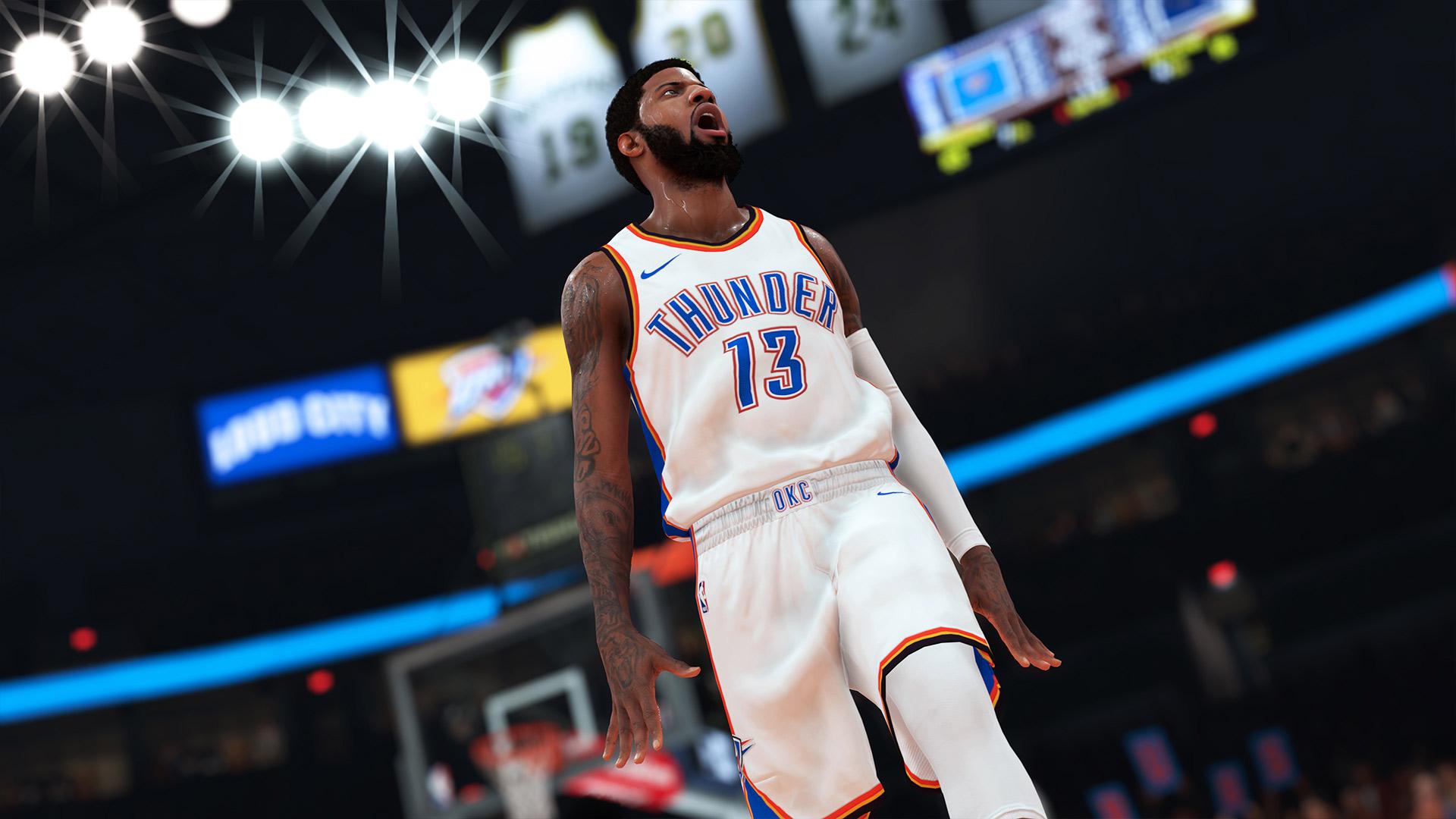 NBA2K19_01.jpg