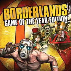 Игра года издания
