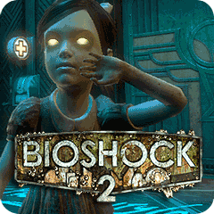 BioShock 2 Complete Pack