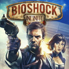 BioShock Infinite: Ultimate Edition