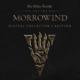 The Elder Scrolls Online: Morrowind Collector's Edition