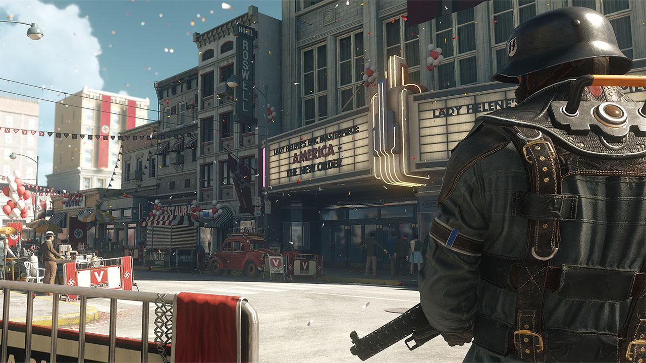 Аренда Assassin's Creed: Одиссея на PlayStation 4