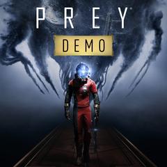 Démo de Prey : Heure d'ouverture