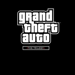 Трилогия Grand Theft Auto