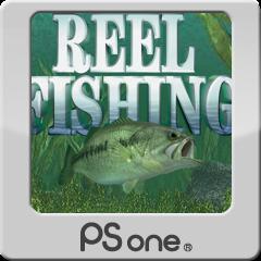 REEL FISHING®