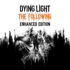 Dying Light  The Following - Улучшенное издание