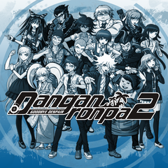 Danganronpa 2: Goodbye Despair Full Game