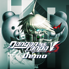 Danganronpa V3 : Killing Harmony Demo